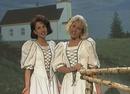 Und der Wind sang sein Ave Maria (ZDF Volkstümliche Hitparade 29.08.1996) (VOD)/Geschwister Hofmann