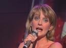 ... es kribbelt und es prickelt (ZDF Hitparade 08.08.1998) (VOD)/Kristina Bach