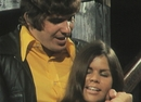 Schön ist es, bei dir zu sein (ZDF Drehscheibe 02.01.1974) (VOD)/Chris Doerk & Frank Schöbel