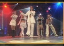 Get It On (ZDF Hitparade 11.10.1997) (VOD)/Funky Diamonds