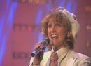 Er schenkte mir den Eiffelturm (ZDF Hitparade 06.01.1994) (VOD)/Kristina Bach