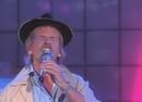 Jeannie (Die reine Wahrheit) (ZDF Hitparade 16.04.1986) (VOD)/Frank Zander