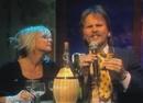 Na, dann woll'n wir doch noch mal (WWF-Club 25.01.1985) (VOD)/Frank Zander
