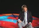 Ich wuensch' dir die Hoelle auf Erden (Show-Express 29.10.1981) (VOD)/Christian Franke