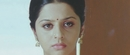 "Mogindhi Jai Ganta (From ""Baanam"")/Manisarma"