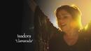 Llamarada (Lyric Video)/Isadora