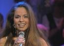 Mit dir kam die Liebe (ZDF Hitparade 10.04.1997) (VOD)/Maria Bonelli