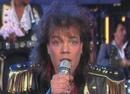 Wilde Abenteuer (ZDF Hitparade 15.10.1986) (VOD)/Bernward Büker
