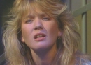 Lohn der Angst (ZDF Tele-Illustrierte 18.07.1985) (VOD)/Juliane Werding