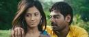 "Kadhal Theeviravathi (From ""Panthayam"")/Vijay Antony"