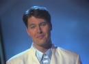 Bist du einsam (ZDF Hitparade 28.03.1996) (VOD)/Christopher Barker