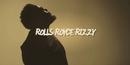 Gah Damn feat.Jermaine Dupri,K Camp,Twista,Lil Scrappy/Royce Rizzy