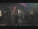 Jeannie (Die reine Wahrheit) (Formel Eins 25.03.1986) (VOD)/Frank Zander