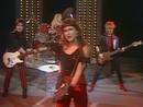 Das laesst mich kalt (Stop! Rock 25.03.1985) (VOD)/Mona Lise