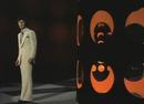 Dunja (Drei mal neun 29.06.1972) (VOD)/Rex Gildo