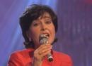 Danke, dass es dich gibt (ZDF Hitparade 14.10.2000) (VOD)/Paola