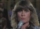 Wenn ich dich nicht halten kann (ZDF Hitparade 25.08.1980)  ) (VOD)/Mary Roos