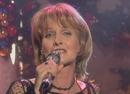 Liebe zündet Wunderkerzen an (ZDF Hitparade 18.12.1999) (VOD)/Kristina Bach