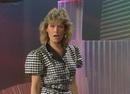 Keine Träne tut mir leid (ZDF Tele-Illustrierte 11.09.1985) (VOD)/Mary Roos