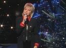 Ein endloser Traum (ZDF Hitparade 20.12.1997) (VOD)/Marina Hess
