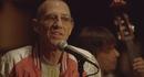 Keine Sterne in Athen (Videoclip) feat.Stephan Remmler/LaBrassBanda