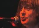 Reise zum Mittelpunkt der Erde (Rockpop In Concert 31.03.1978) (VOD)/Puhdys