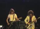Mephisto (Rockpop In Concert 31.03.1978) (VOD)/Puhdys