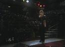 Ich wär gern dein treuer Diener (ZDF Hitparade 28.12.1974) (VOD)/Peter Petrel