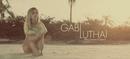 Meu Coração é Cigano (Videoclipe)/Gabi Luthai