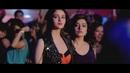 "Lucky Tu Lucky Me (From ""Humpty Sharma Ki Dulhania"")/Sachin Jigar"