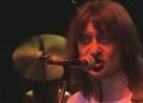Ikarus (Rockpop In Concert 31.03.1978) (VOD)/Puhdys
