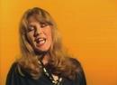 Wenn du denkst du denkst dann denkst du nur du denkst (Musik ist Trumpf 27.11.1976) (VOD)/Juliane Werding