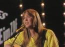 Nacht voll Schatten (Hits des Jahres 21.01.1984) (VOD)/Juliane Werding