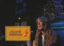 Nacht voll Schatten (Vorsicht Musik 12.09.1983) (VOD)/Juliane Werding