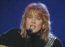 Drei Jahre lang (Hits des Jahres 30.01.1985) (VOD)/Juliane Werding