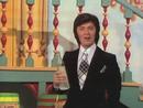 Prost, Skal, Salute (Ein ganzes Jahr Musik 18.03.1973) (VOD)/Rex Gildo