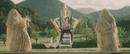 Chou wasabi (Official Music Video) feat.Micky Green/Julien Doré