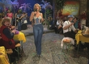 Rio de Janeiro (ZDF Volkstümliche Hitparade 15.02.2001) (VOD)/Kristina Bach