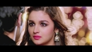 "D Se Dance (From ""Humpty Sharma Ki Dulhania"")/Sachin Jigar"
