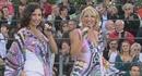 Gestern, morgen und fuer immer (ZDF-Fernsehgarten 13.09.2009) (VOD)/Geschwister Hofmann
