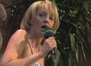 Männer sind doch schliesslich zum Vergnügen da (ZDF Volkstümliche Hitparade 15.02.2001) (VOD)/Kristina Bach
