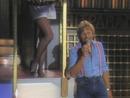 Da da da - ich weiss Bescheid, du weisst Bescheid (ZDF Hitparade 02.08.1982) (VOD)/Frank Zander