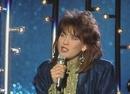 Stimmen im Wind (ZDF Super-Hitparade 07.02.1987) (VOD)/Juliane Werding