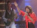 Prinz Eisenherz (ZDF Hitparade 08.07.1993) (VOD)/Michelle