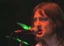 Steine (Rockpop In Concert 31.03.1978) (VOD)/Puhdys