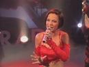 Wie Flammen im Wind (ZDF Hitparade 24.05.1997) (VOD)/Michelle