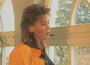Vielleicht irgendwann (ZDF Hitparade 22.04.1987) (VOD)/Juliane Werding