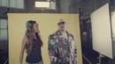 Nadie Como Tú (Nobody Else Compares to U) feat.Fat Joe/Leslie Grace