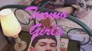 Girls/Tuomo