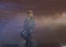 Stimmen im Wind (Show & Co. mit Carlo 06.02.1986) (VOD)/Juliane Werding